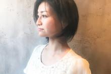 kazuya shimomura