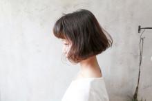 shimomura kazuya