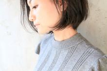 kazauya shimomura